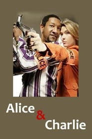 Alice et Charlie 2006