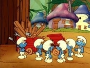 The Smurfbox Derby