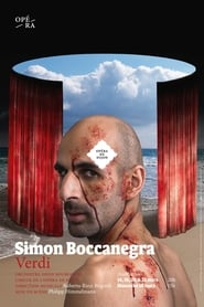 مشاهدة فيلم Verdi: Simon Boccanegra مترجم