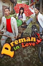 Preman in Love 2009