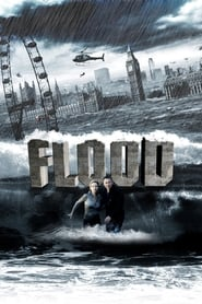 Flood 2007 Hindi Dubbed Watch Movie Online Free | Download Full HD