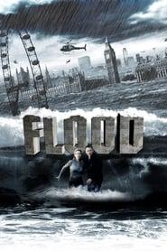 Poster Flood 2007