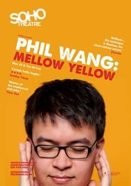 Phil Wang: Mellow Yellow (2016) Zalukaj Online