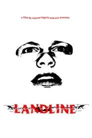 Landline!