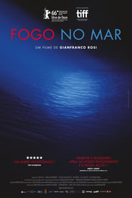 Fogo No Mar - HD 1080p Legendado