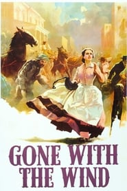 Image Gone with the Wind – Pe aripile vântului (1939)