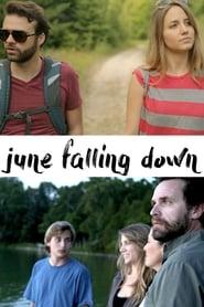 June Falling Down (2016) CDA Online Cały Film