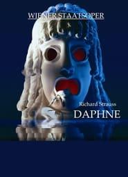 Daphne - Wiener Staatsoper 2004