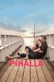 Pihalla 2018