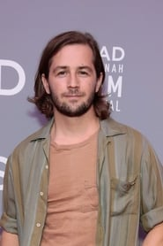 Photo de Michael Angarano Will Stronghold