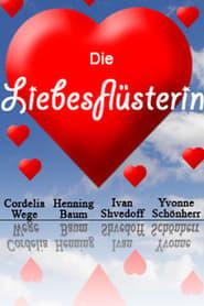 Die Liebesflüsterin (2008) Zalukaj Online Cały Film Lektor PL