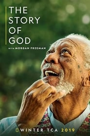 The Story of God with Morgan Freeman: Season 3