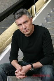 Juris Zagars
