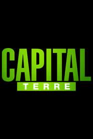 مترجم أونلاين وتحميل كامل Capital Terre مشاهدة مسلسل
