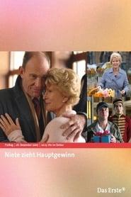 Niete zieht Hauptgewinn (2007)
