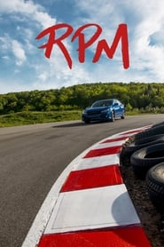 RPM 1999