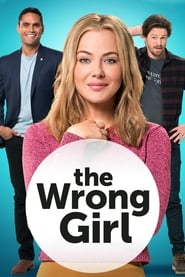 The Wrong Girl (2016)