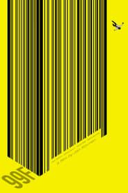 Poster 99 francs 2007