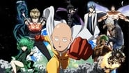 One-Punch Man en streaming