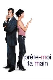 I Do (2006), film online subtitrat