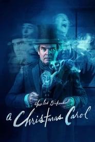 Charles Dickens' A Christmas Carol (2020)