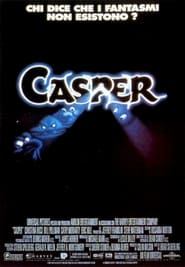 film simili a Casper