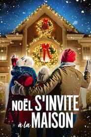 Noël s'invite à la maison (2020)