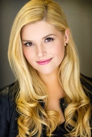 Image Lucy Durack