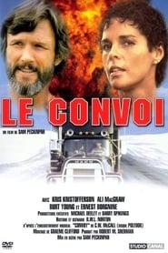 Film streaming | Voir Le Convoi en streaming | HD-serie