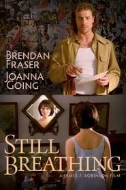Poster for Still Breathing