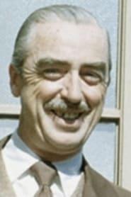 Jack Carr
