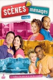 Scènes de ménages Season 2 Episode 2
