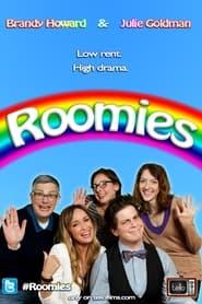 Roomies 2013