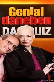 مشاهدة مسلسل Genial daneben – Das Quiz مترجم أون لاين بجودة عالية