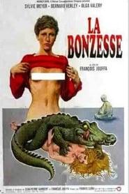 La Bonzesse (1974)