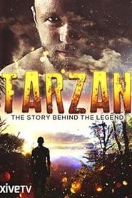 Tarzan, aux sources du mythe 2017