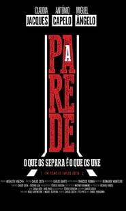 A Parede (2013) Zalukaj Online Lektor PL