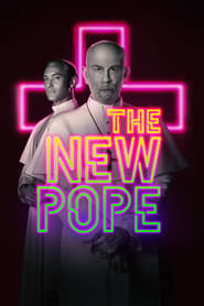 The New Pope Saison 1 en streaming