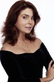 Françoise Forton isIolanda