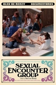 [18+] Sexual Encounter Group (1970)