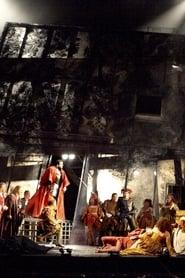Regarder Rigoletto