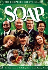 Soap streaming vf poster