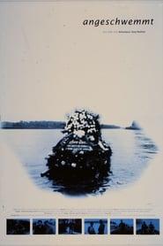 Washed Ashore 1994