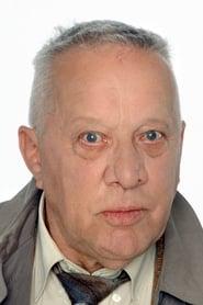 Heinz Baumann