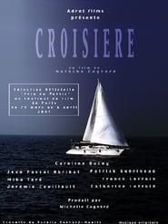 Croisière movie