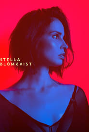 serie Stella Blómkvist streaming