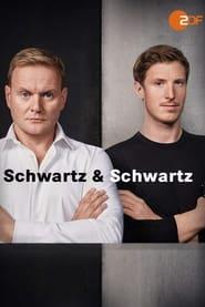 Schwartz & Schwartz 2018