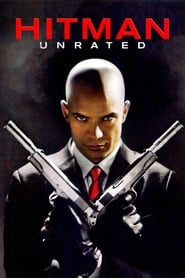 Hitman (2007) Unrated BluRay 480p & 720p