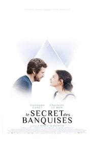 Voir Le secret des banquises en streaming complet gratuit | film streaming, StreamizSeries.com