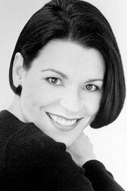 Dana Moore